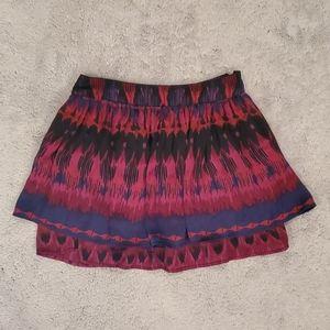 💥3/$10💥 Forever 21 skirt